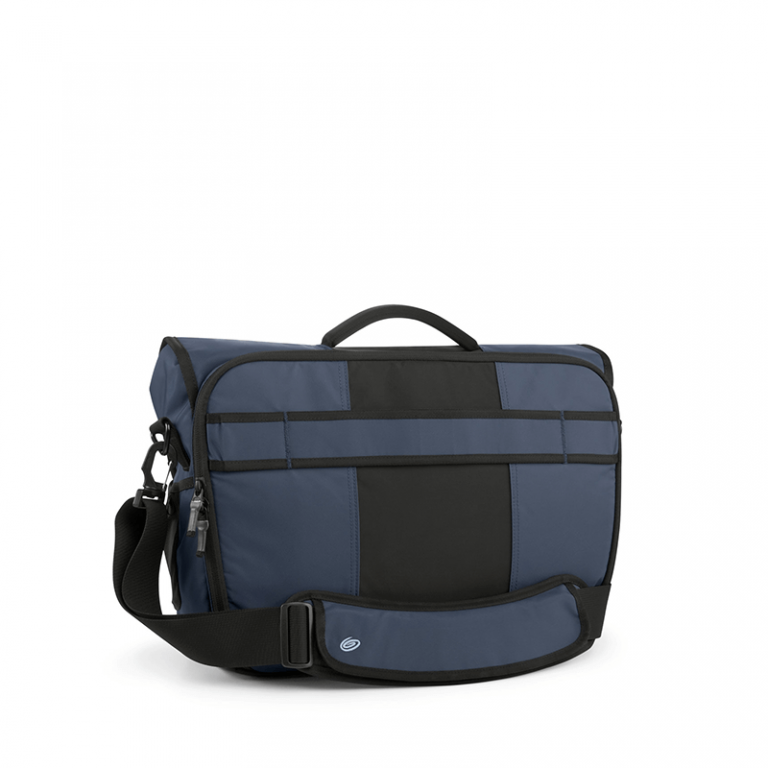 Timbuk2 Commute Messenger Bag // Medium
