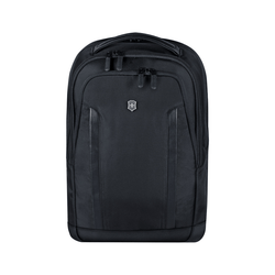 Victorinox Altmont 3.0 Compact Laptop Backpack