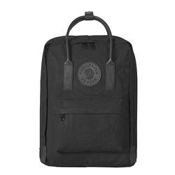 Fjallraven Kanken No.2 // Black