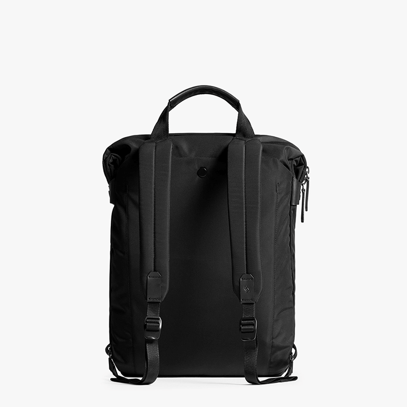 Bellroy Duo Totepack // Black