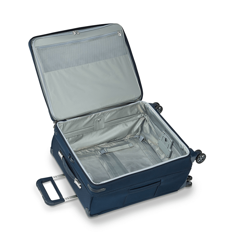 "Baseline Medium 25"" Expandable Spinner"