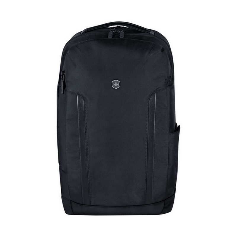 Victorinox Almont 3.0 Deluxe Travel Laptop Backpack
