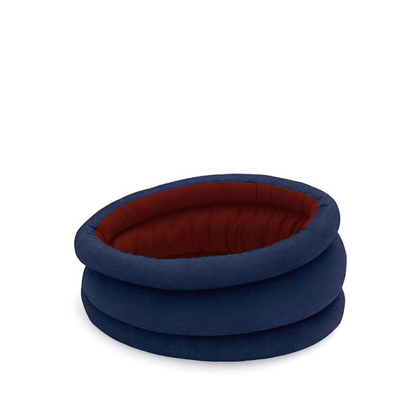 Ostrichpillow Light // Cherry Night