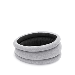 Ostrichpillow Light // Midnight Gray