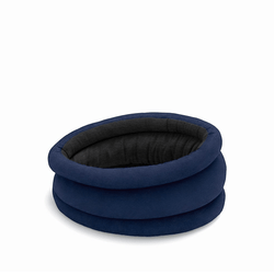Ostrichpillow Light // Moonlight Blue