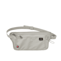 Lewis N.Clark RFID Blocking Waist Stash