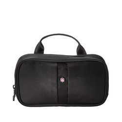 Victorinox Overnight Essentials Kit // Black