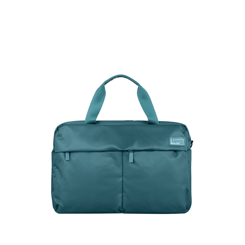 Lipault City Plume 24H Bag