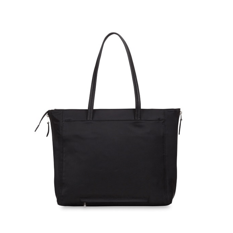 Knomo Grosvenor Place Expandable Tote