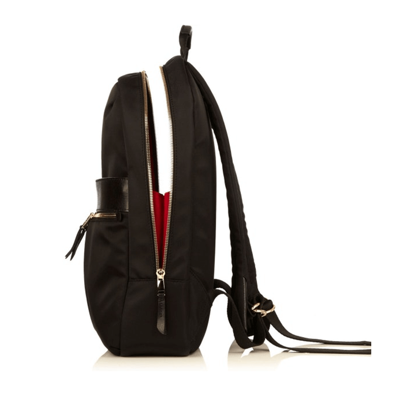 beauchamp-14_-backpack_-side-open-_-blk_-highres_2