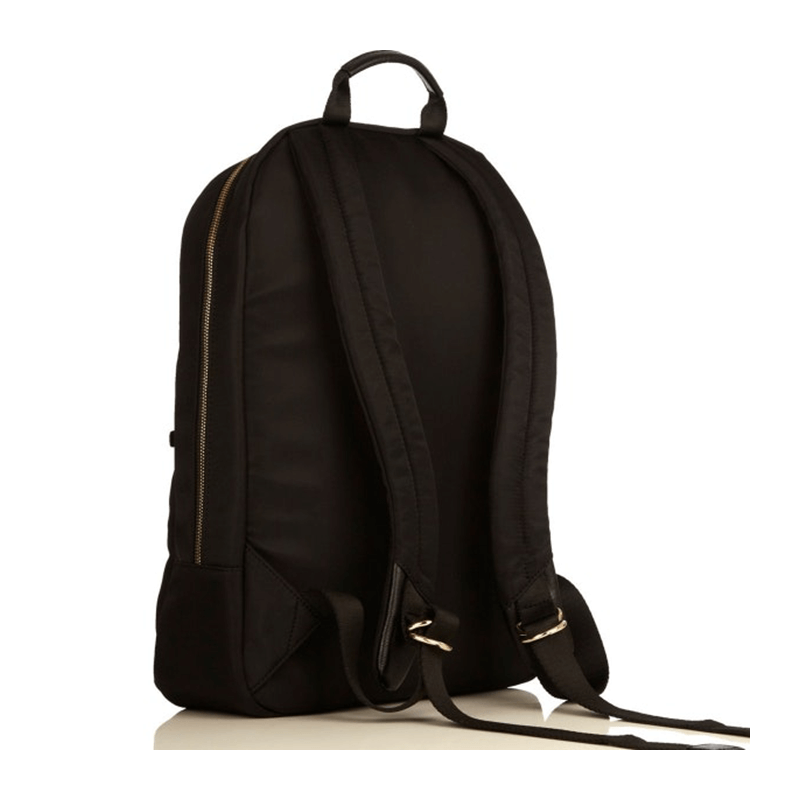 beauchamp-14_-backpack_-threequater-back_-blk_-highres_2