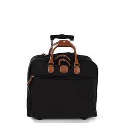 xbags.-black-Pilot-Case