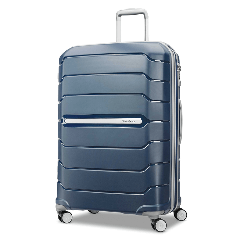 Samsonite Freeform 28″ Spinner