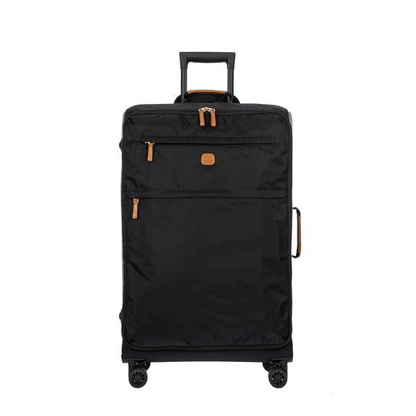 "Bric's X-Travel Spinner 30"" // Black"