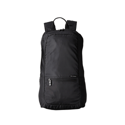 Victorinox TA 4.0 Packable Backpack // Black