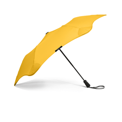 Blunt XS-Metro Umbrella // Yellow