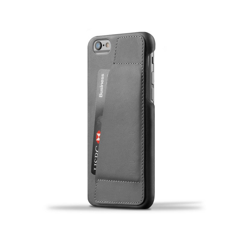 leather-wallet-case-80-for-iphone-6s-gray