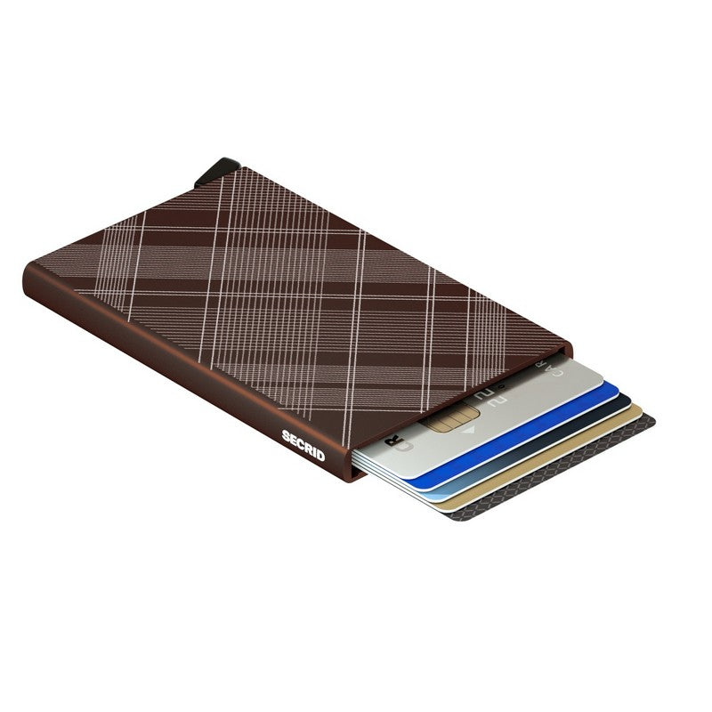 CLa-Tartan_Brown_-_3_-_Cards