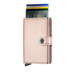 M-metalic-rose-gold_Front_Cards_2