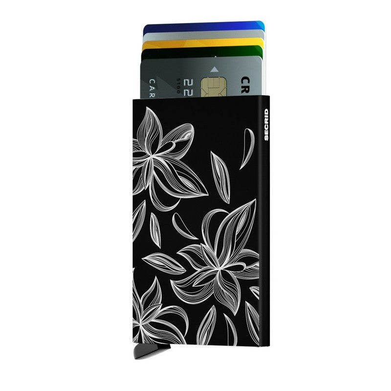 CLa-Magnolia_Black_-_1_-_Front_Cards