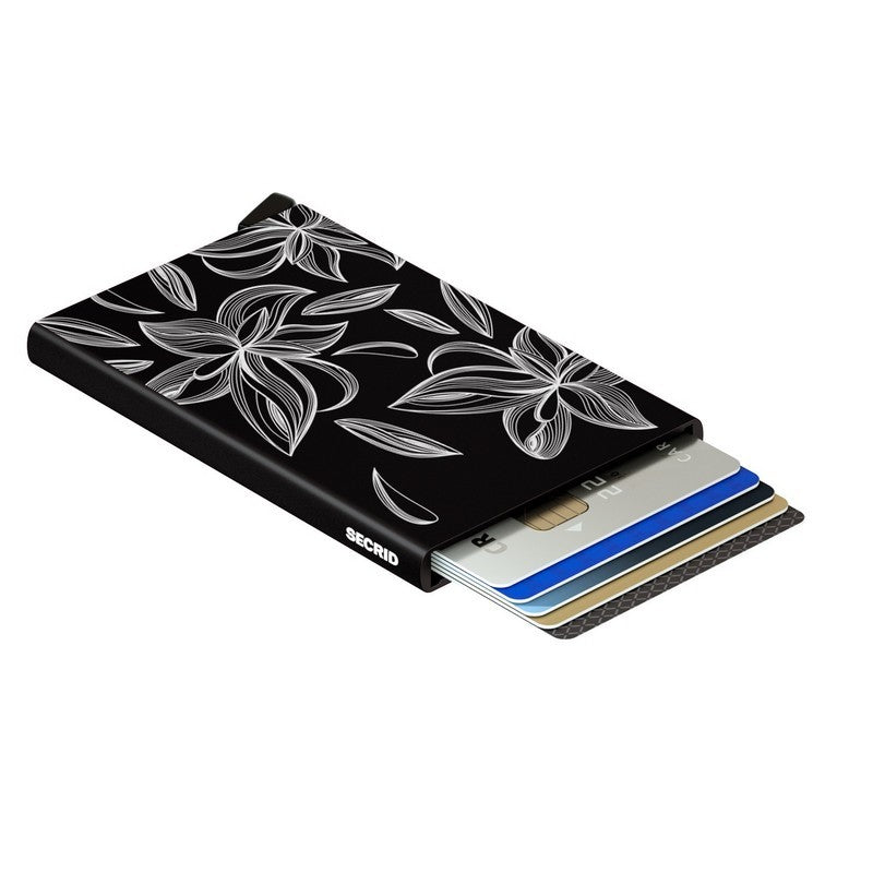 CLa-Magnolia_Black_-_3_-_Cards