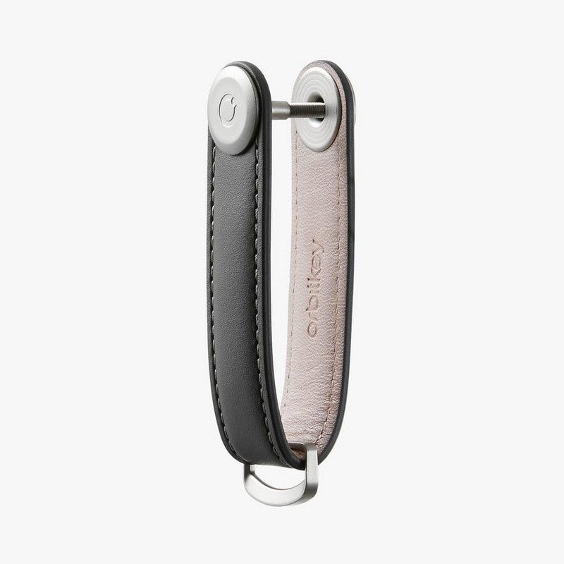 orbitkey-leather-charcoal-with-grey-stitching-2_900x