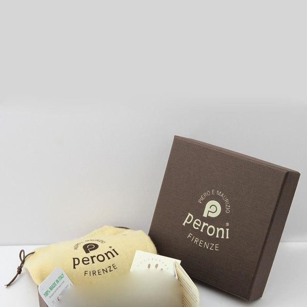 Peroni Small Shoehorn
