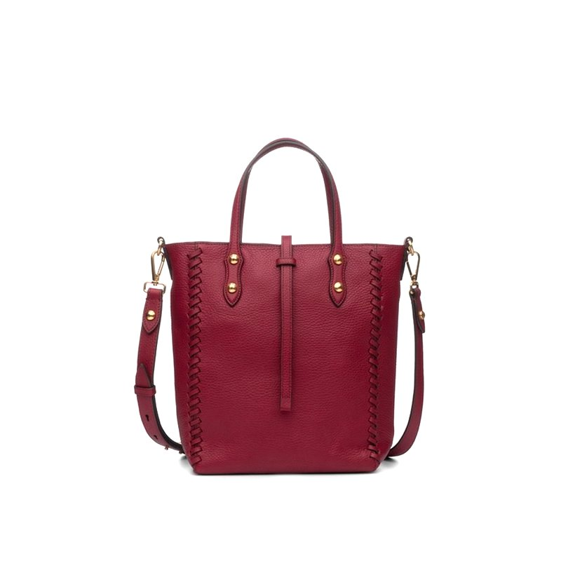 Ella-Mini-Tote-Barberry_1024x1024