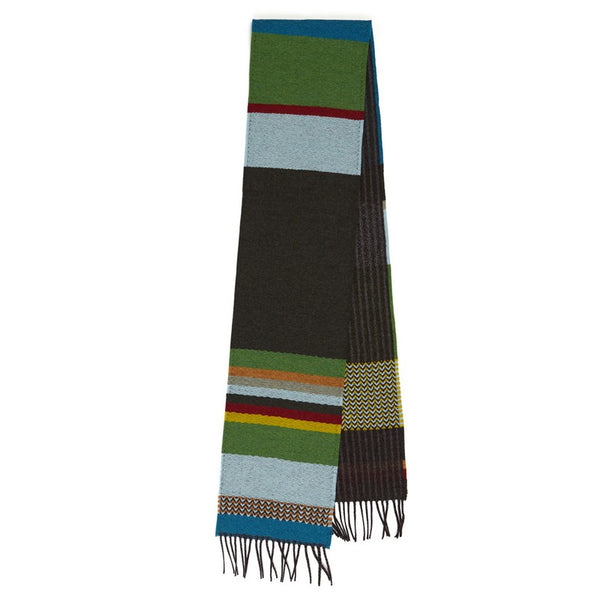9466_WallaceSewell_LambswoolStripeScarf_Green_Folded_l