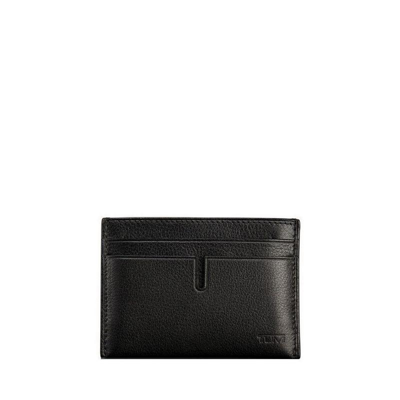 Nassau ID Lock Slim Card Case