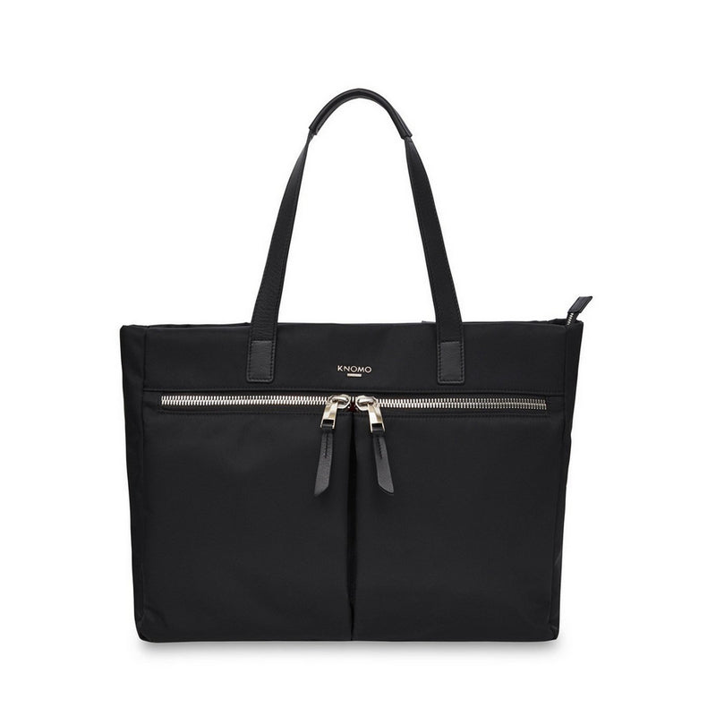 Blenheim-Tote-15_-Black-Front_1500x1500