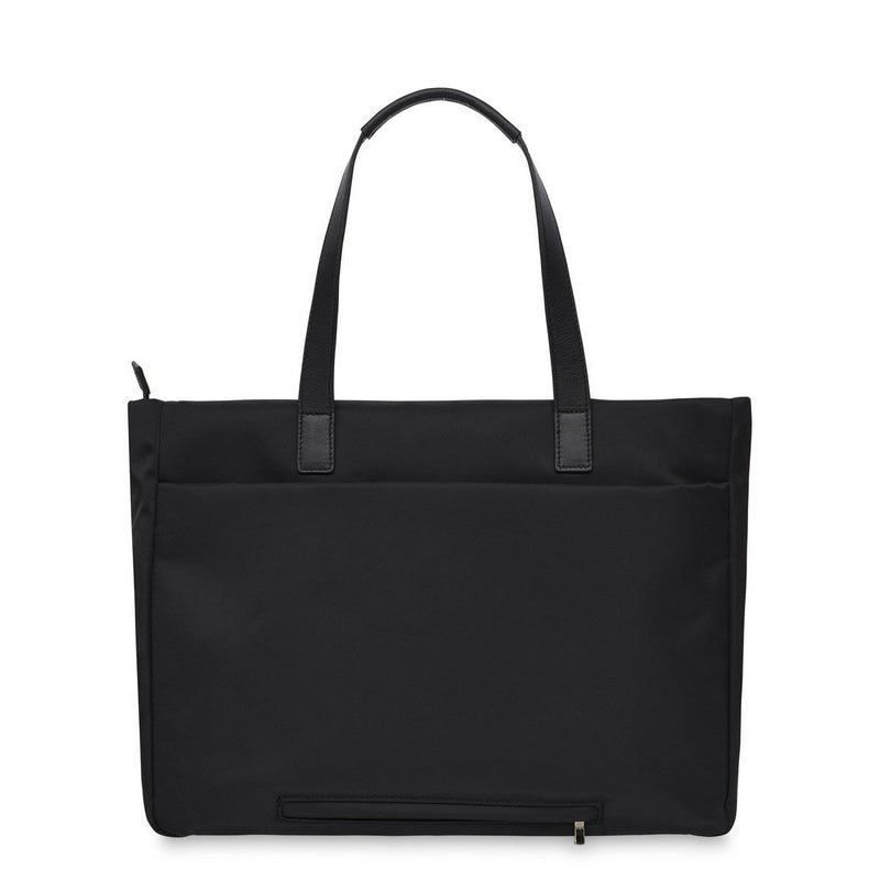 Blenheim-Tote-15_-Black-Back_1500x1500