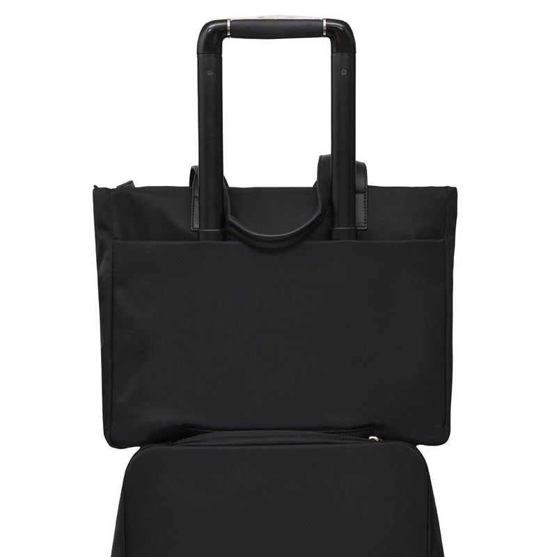 Blenheim-Tote-15_-Black-Trolley-Pocket_1500x1500