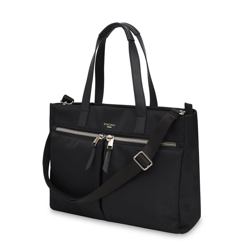 Blenheim-Tote-15_-Black-Threequater_1500x1500