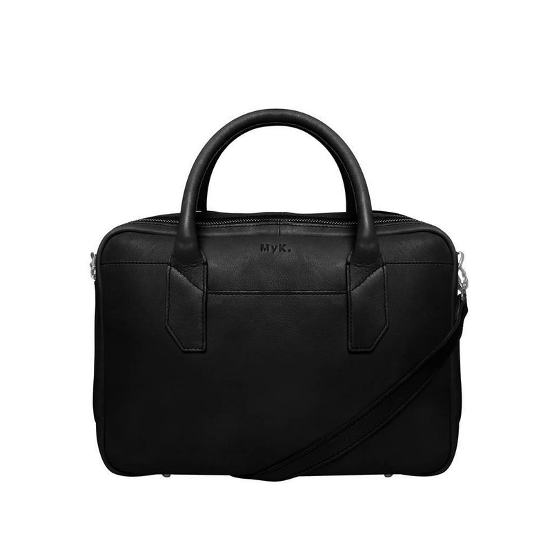 bag-river-black