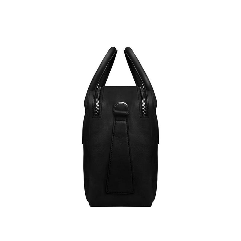 bag-river-black (1)
