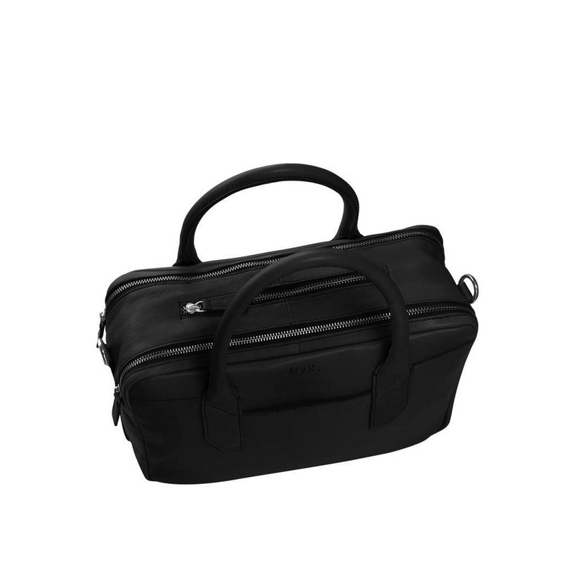 bag-river-black (2)