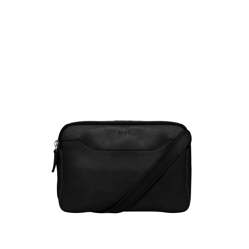 bag-hill-black