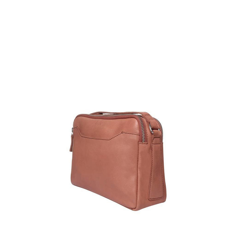 bag-hill-blush (1)