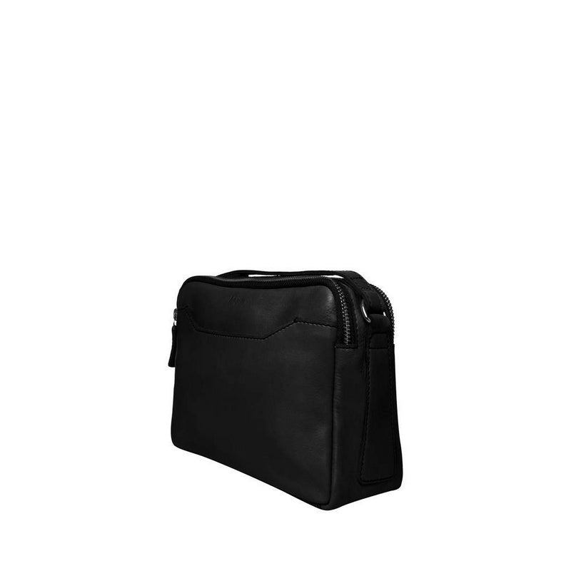 bag-hill-black (1)