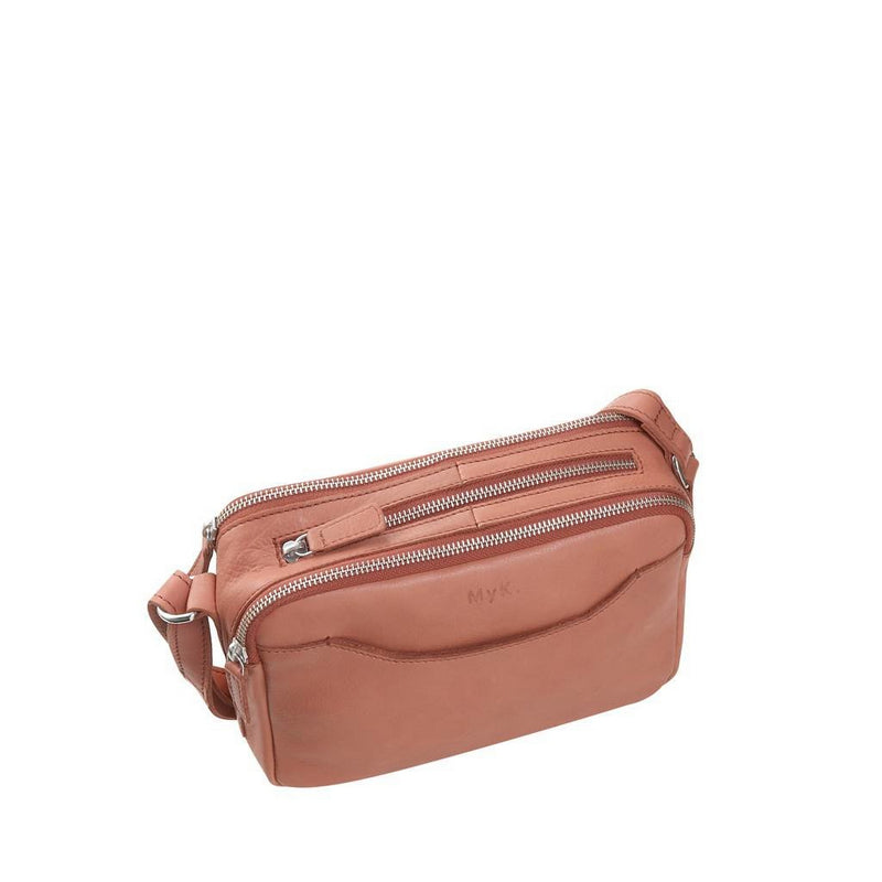bag-hill-blush (3)