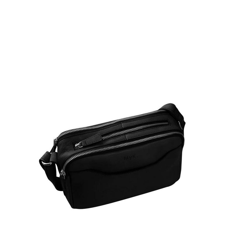 bag-hill-black (3)