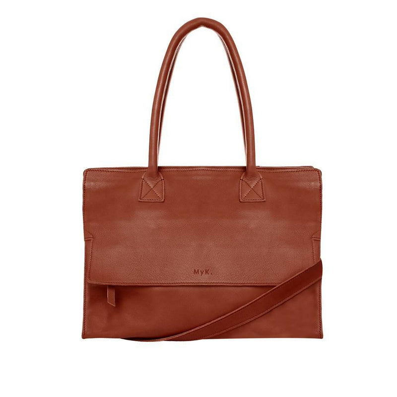 bag-mustsee-chestnut