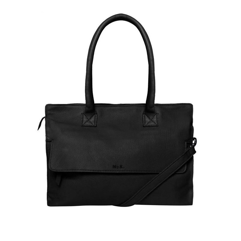 bag-mustsee-black