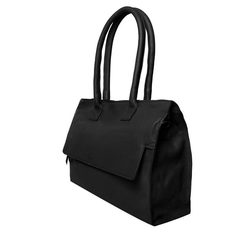 bag-mustsee-black (1)