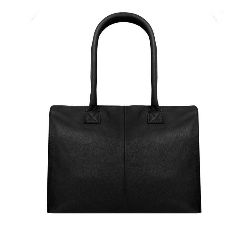 bag-mustsee-black (2)