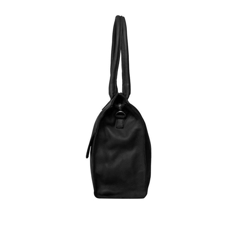 bag-mustsee-black (3)