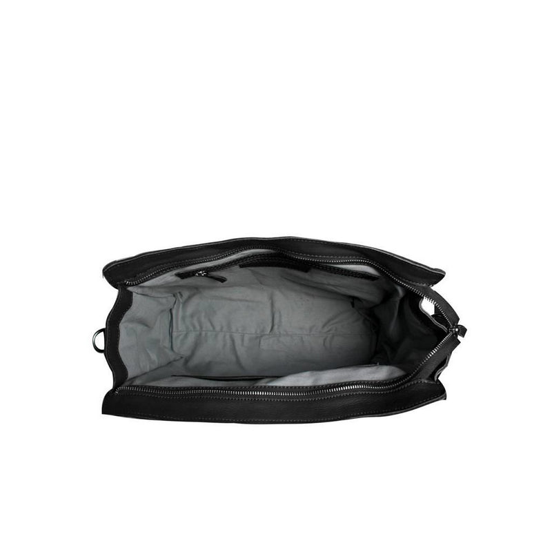bag-mustsee-black (4)