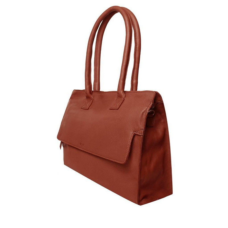 bag-mustsee-chestnut (1)