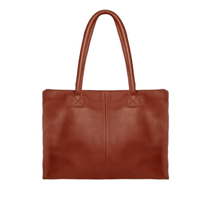 bag-mustsee-chestnut (2)